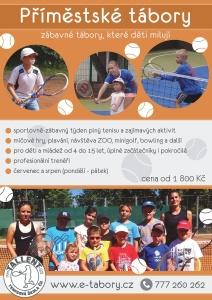 A2_plakat_tenisova skola_final-page-001